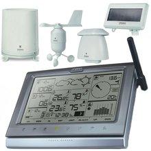 Digital Wireless Weather Station