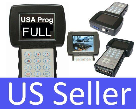 USA Prog Full Version