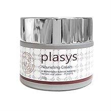 Natural Organic Skin Care Cream Korea Cosmetic