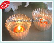 Glass Ball,Glass Vase,Garden Hardlines,Bird Feeder