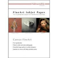 Hahnemuhle A3 copy paper