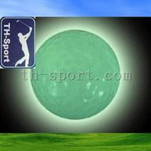 Super quality novel golf basketball