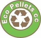 Eco Pellets cc