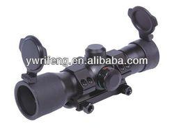2014 sighting device Hunting Gun Accessories gunsight rifle optics thermal imaging rifle scopes