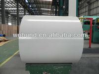 Superior Metal Material Aluminum Patio Roof