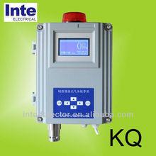 Standalone H2 leak monitor HYDROGEN 0-1000ppm