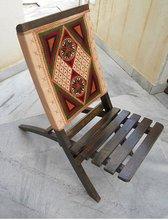 pida chair /folding chair
