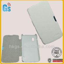 Battery Back Door Glass Cover For LG Google Nexus 4 E960 New