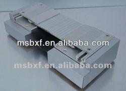 concrete seam sealer