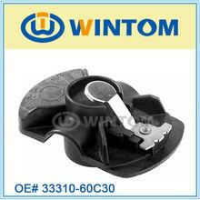 Suzuki escudo parts supplier 33310-60C30