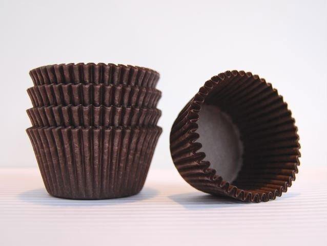 Wholesale Cupcake Liner