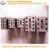 foam pvc wpc door die head used for extruder pvc profiles extrusion die maker