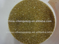 high wear resistance synthetic diamond powder for polishing