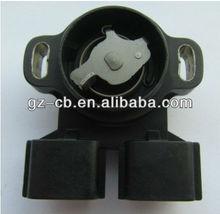A22-669B00 Crankshaft Sensor