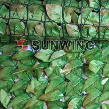 snake rose leaf ornamental fence(V-9)