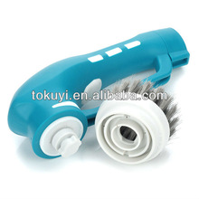 electric scrubber,Kitchen cleaning brush,High Quality Electric Hand Scrubber