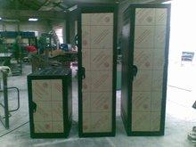 Data Server Rack Cabinet