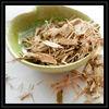 25% Salicin White Willow Bark Extract ( Salix alba )