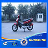 Chinese Charming Good Motorcycle Cub (SX110-2B)