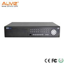 New!HDMI DVR Intelligent Analysis Cloud technology dvr to vga video converter