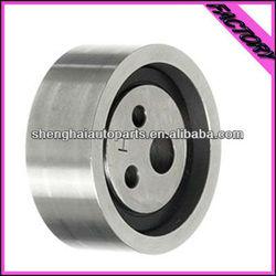 8200102612 high quality belt tensioner car for renualt