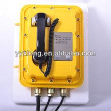industrial socket set new verizon indoor phones