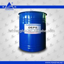 Bright Nickel Additives DEPS Min 95%