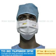latex face mask,balaclava face mask,face mask with shield