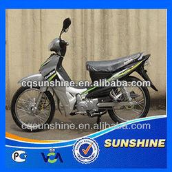 SX110-20A Chongqing Cheap 120CC Motorcycle