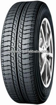 165/65R13 High performance car tire