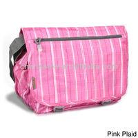 2013 best messenger bag for girls school