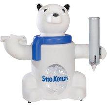 Sno-Kone Cups