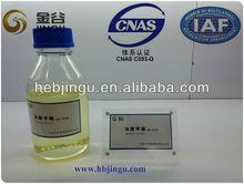 pesticide surfactant Methyl Oleate JG-7518 lubricant additive