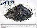 Minerai de fer à haute densité