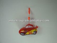 inflatable car lantern toy