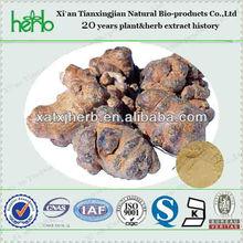 Radix Notoginseng Extract/Sanchi Extract/total saponins 30%