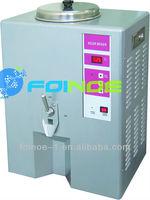 Dental lab Duplicating Machine AX-2006