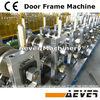 Precision guaranty french door frame roller former unit