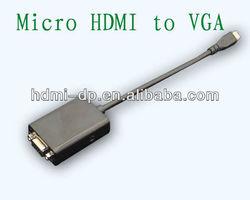 high quality cable vga rca casero