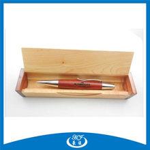 2013 Eco-Friendly Series Wood Ball Pen,Wood Pen Set