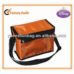 Fashion Bottles Cooler Bag For Sale
