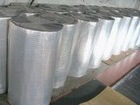 Aluminum Insulation