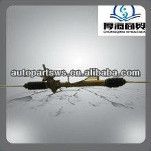 Brand new for steering rack toyota ee90 oem 44250-12480