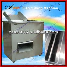 fishing industrial energy-saving filleting machine
