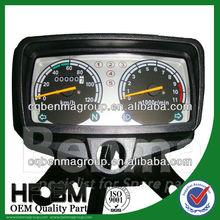 CG125 Motorcycle Digital Meter, CG125 Speedmeter Meter for Motorcycle Electrical System, Super Performance with Low Price!!