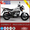 Chongqing cheap 110cc street bike for sale ZF125-A