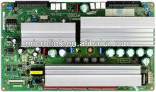 For Samsung BN96-04574A Y-Main Board