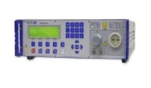Haefely Technology PSURGE 4010 Combination wave Tester