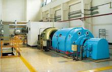 turbina a vapore generatore per la vendita