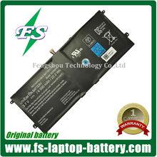 Tablet Laptop Batterie For Sony SGPBP04 Battery